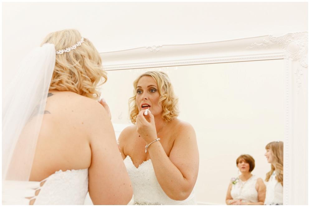 Bridal Prep_0022