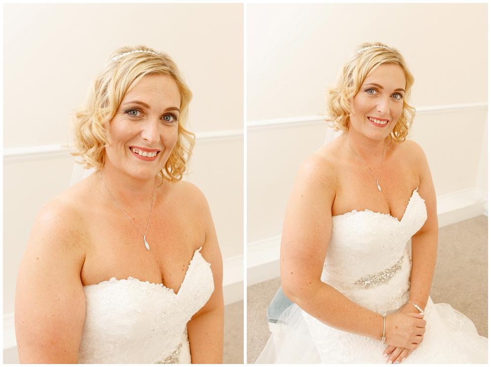 Bridal Prep_0024