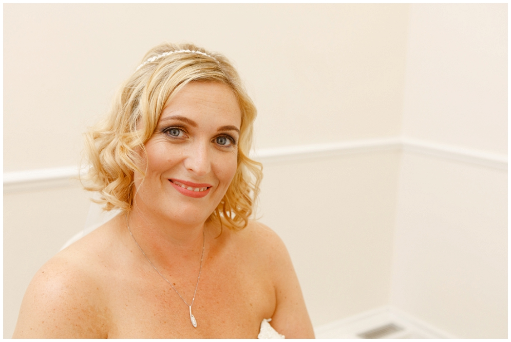 Kent Wedding Photographer_0001