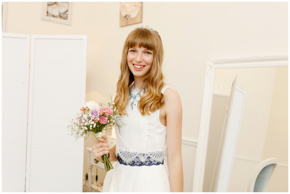 Kent Wedding Photographer_0002