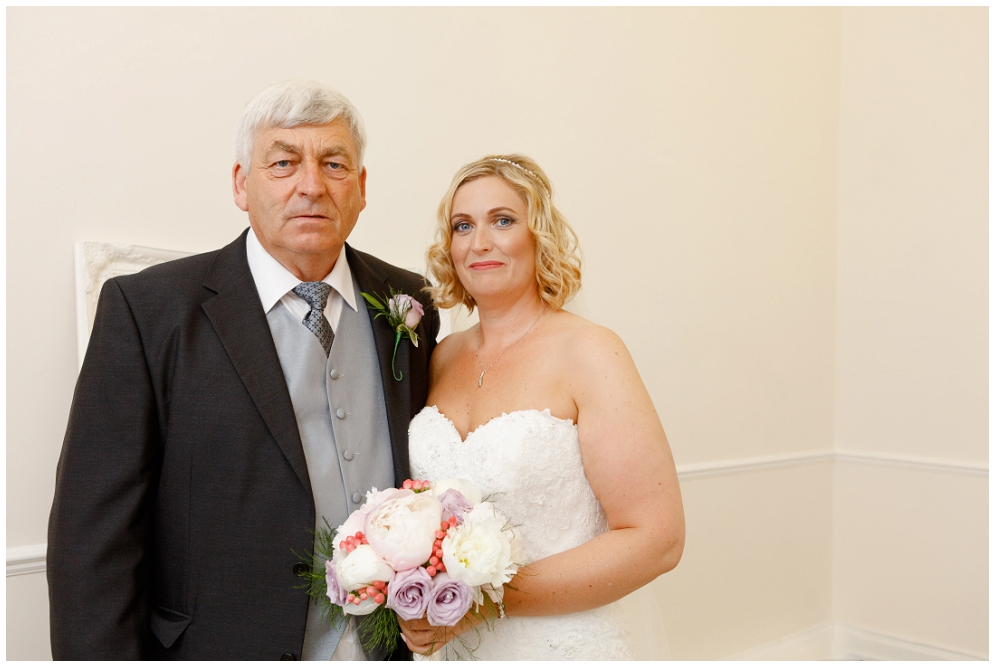 Kent Wedding Photographer_0003