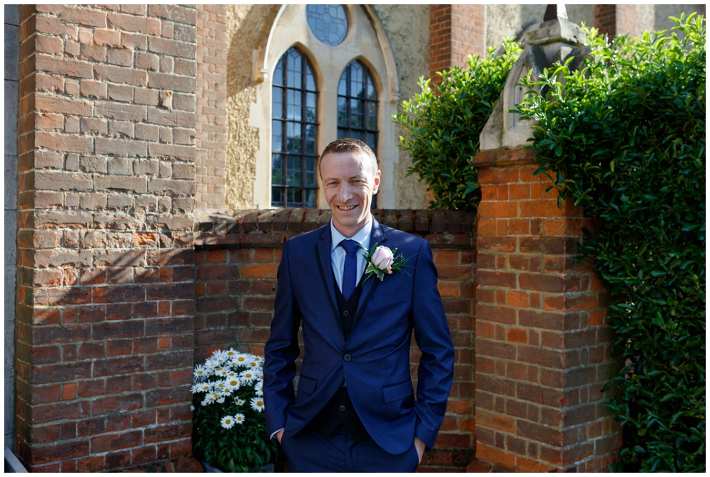 Kent Wedding Photographer_0009