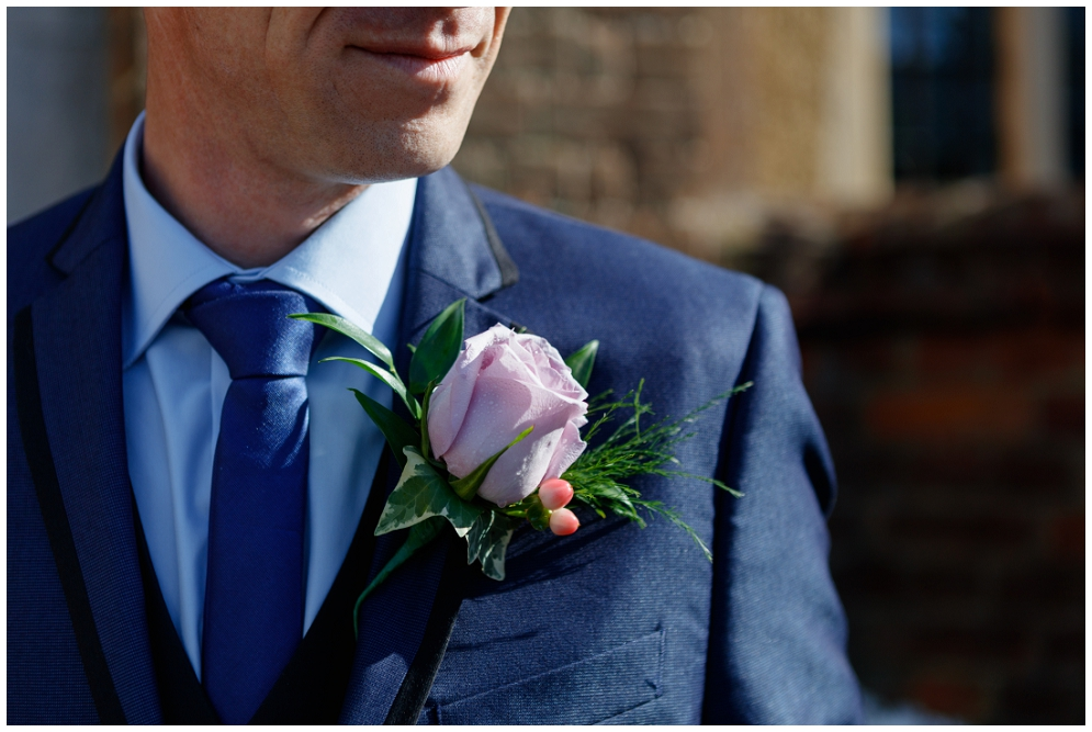 Kent Wedding Photographer_0010