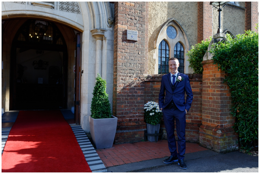 Kent Wedding Photographer_0011