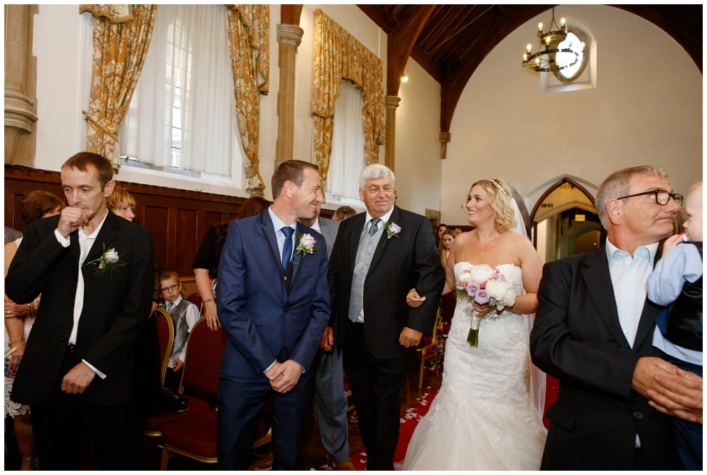 Kent Wedding Photographer_0016