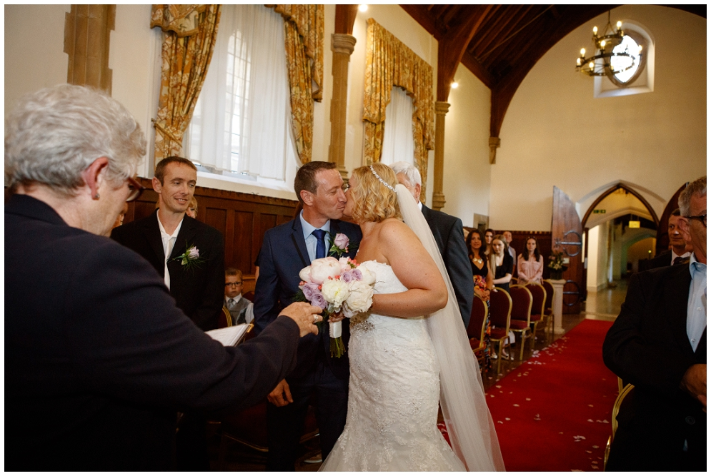Kent Wedding Photographer_0017