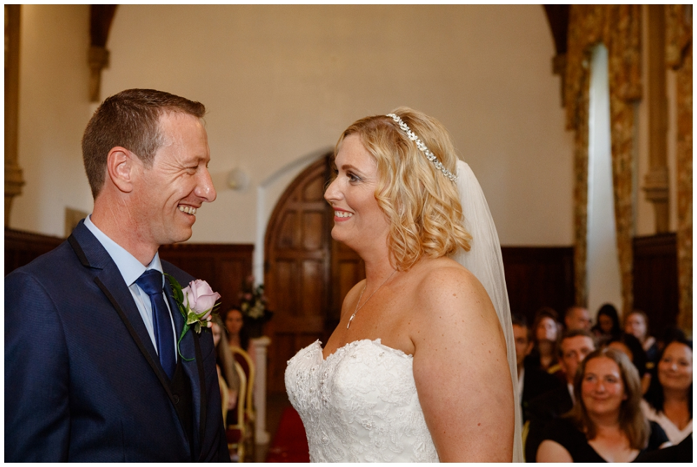 Kent Wedding Photographer_0021