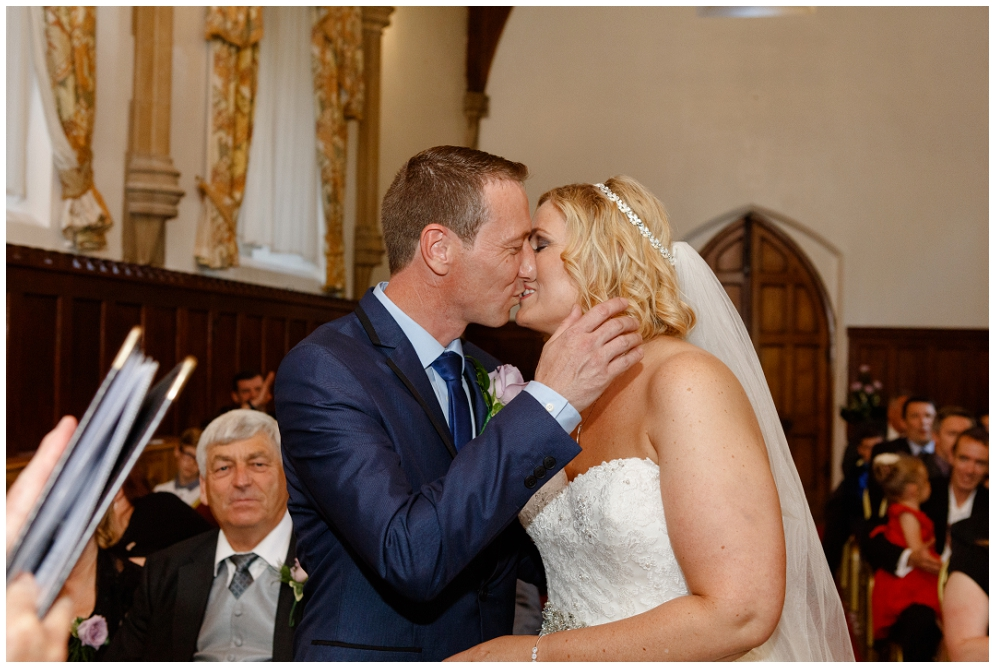 St Augustines Twilight Wedding_0003