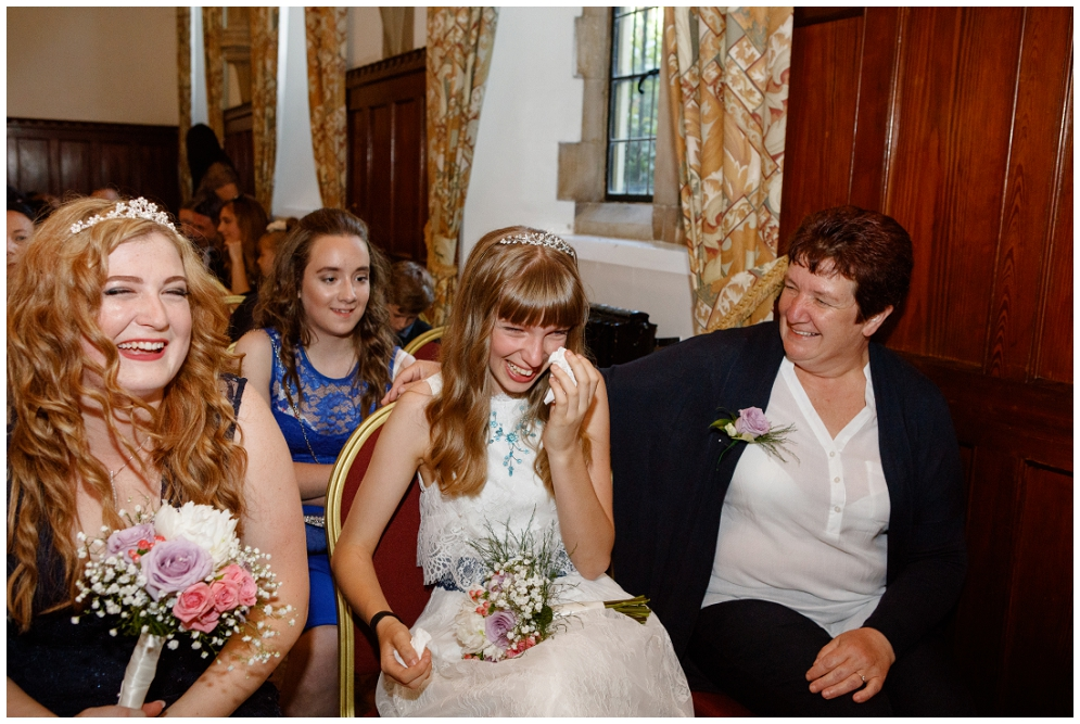 St Augustines Twilight Wedding_0005