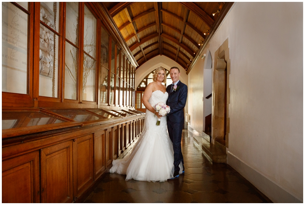 St Augustines Twilight Wedding_0009