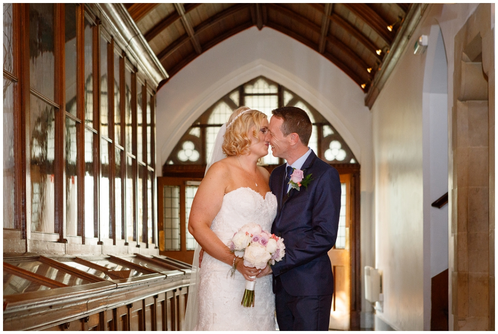 St Augustines Twilight Wedding_0010