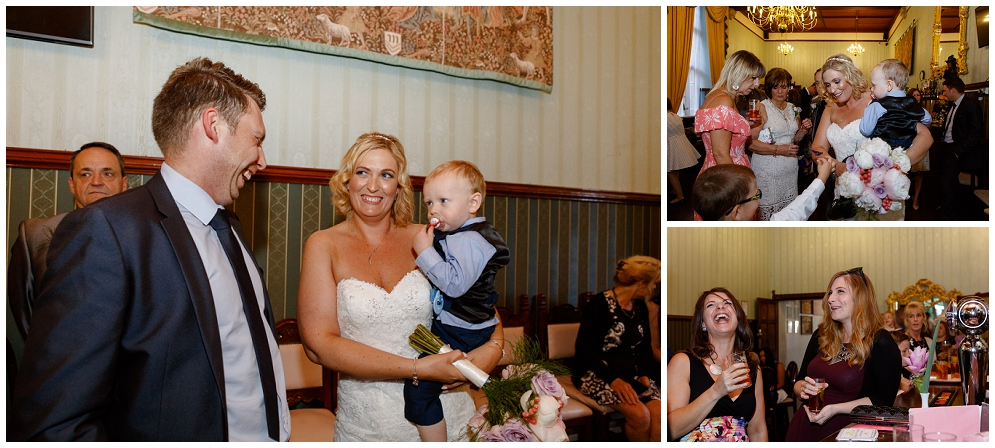 St Augustines Twilight Wedding_0013