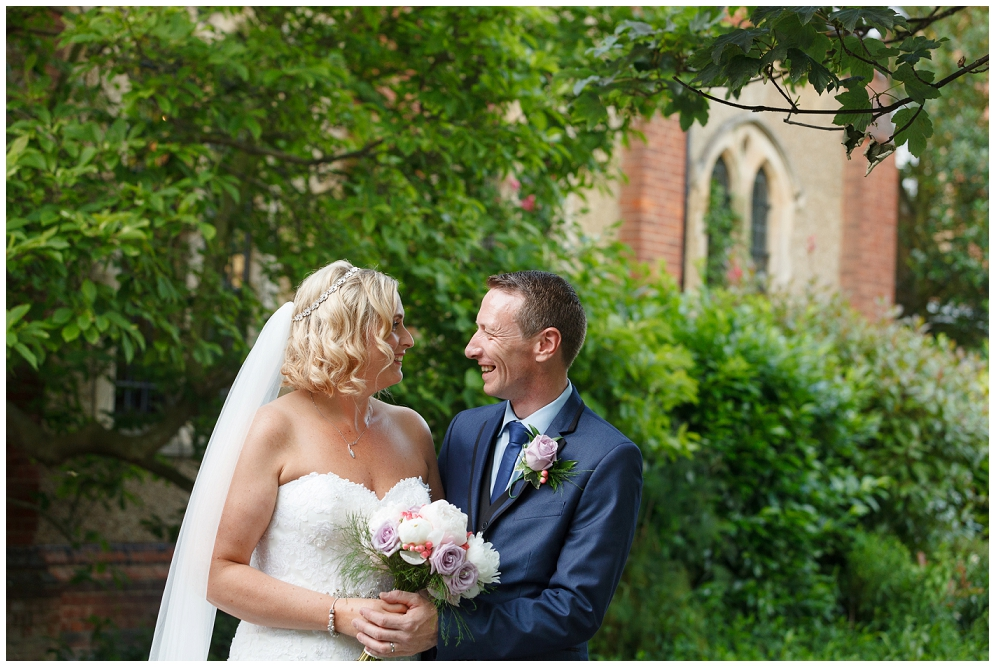 St Augustines Twilight Wedding_0014