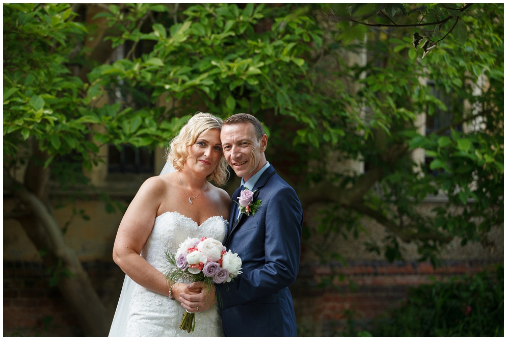St Augustines Twilight Wedding_0016
