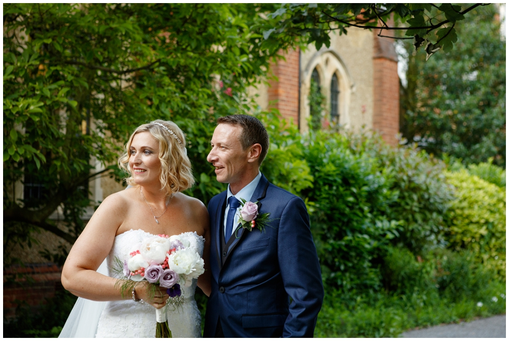 St Augustines Twilight Wedding_0017