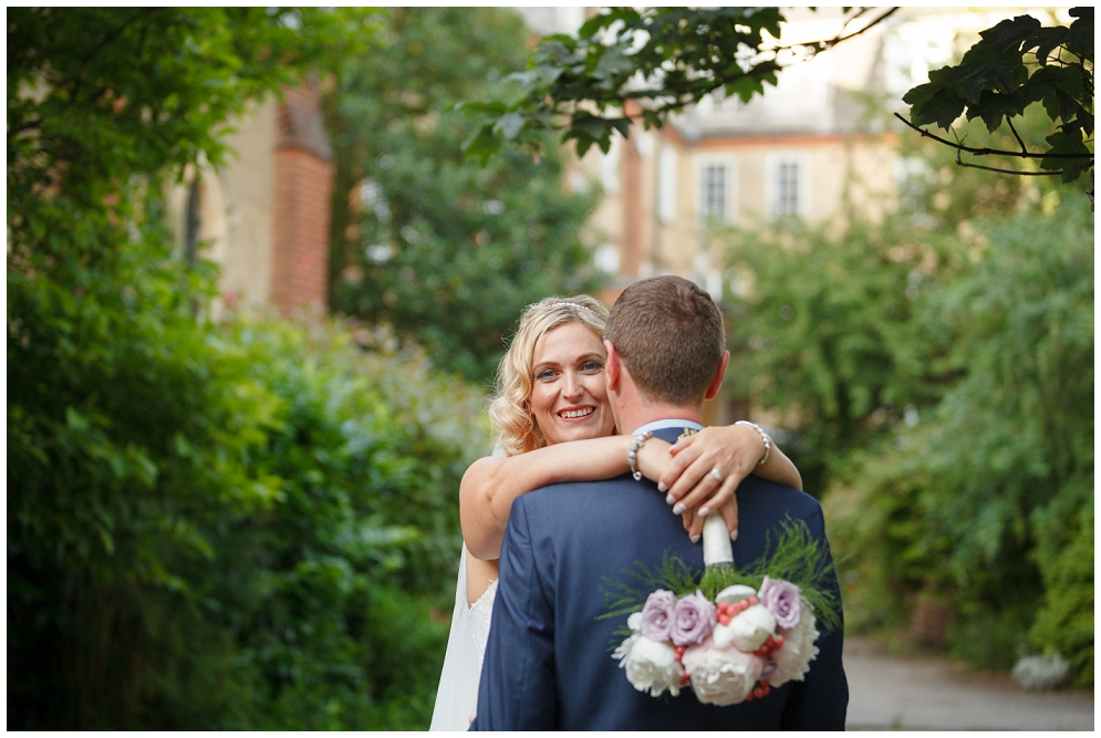 St Augustines Twilight Wedding_0018