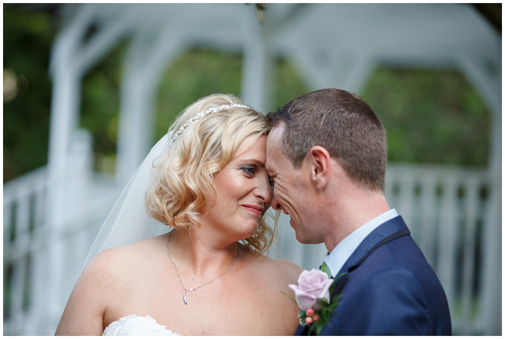 St Augustines Twilight Wedding_0019
