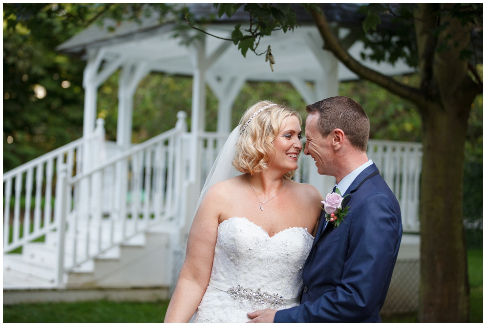 St Augustines Twilight Wedding_0020
