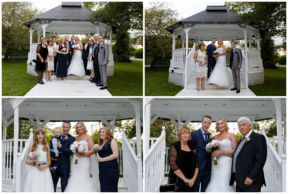 St Augustines Twilight Wedding_0027