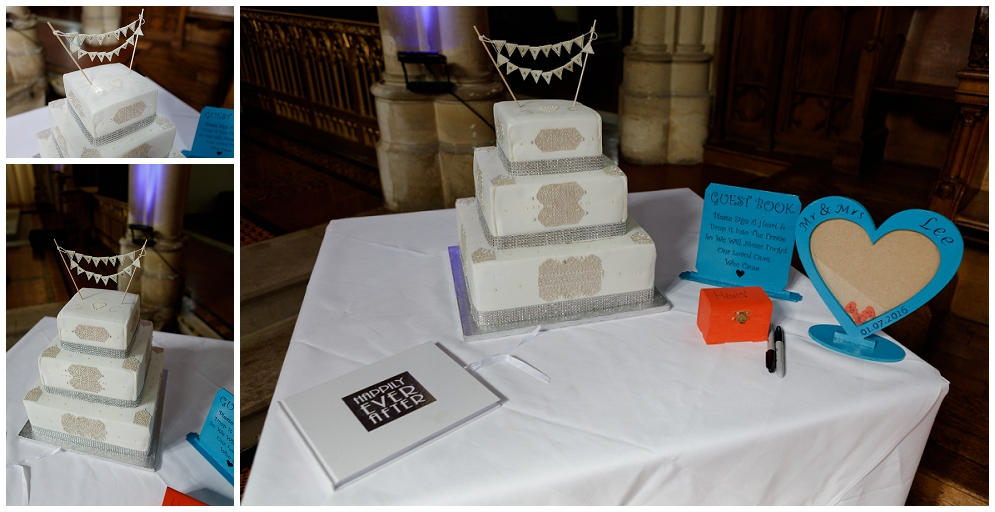 St Augustines Twilight Wedding_0033