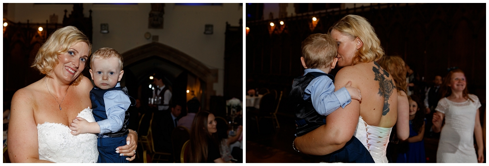 St Augustines Twilight Wedding_0036