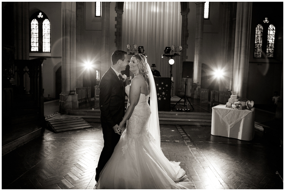St Augustines Twilight Wedding_0037