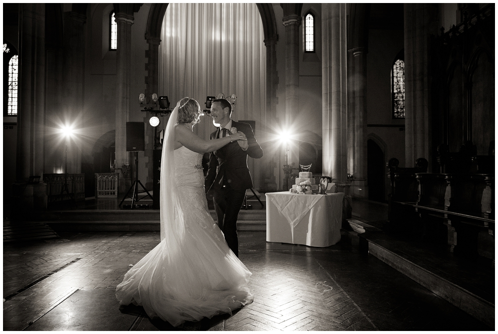 St Augustines Twilight Wedding_0038