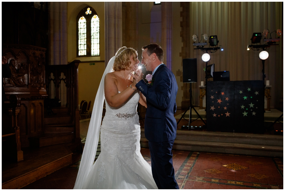 St Augustines Twilight Wedding_0041