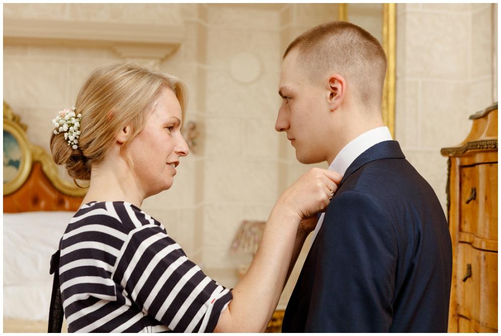 Bleak House Wedding (12)