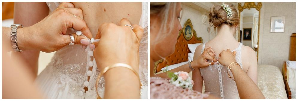 Broadstairs Wedding Photography