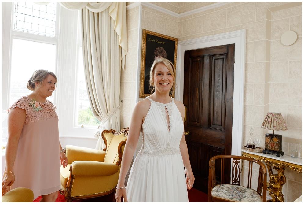 Bleak House Wedding (26)