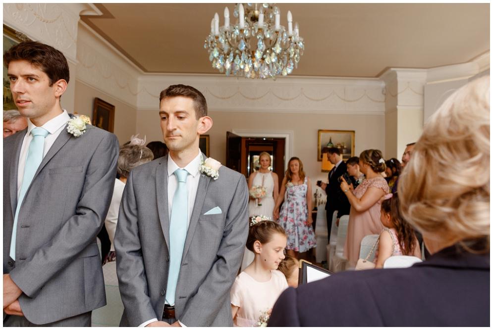 Bleak House Wedding (40)