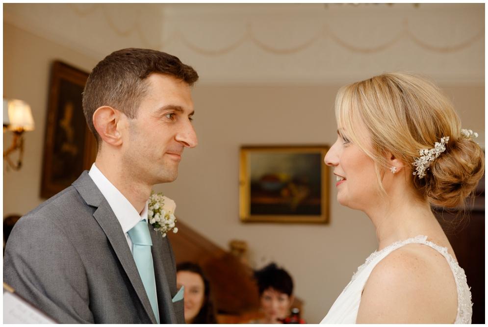 Bleak House Wedding (42)