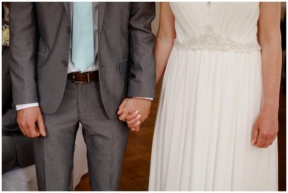 Bleak House Wedding (45)