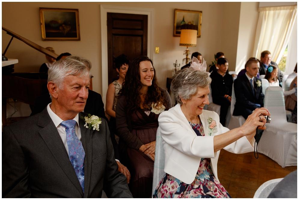 Bleak House Wedding (50)