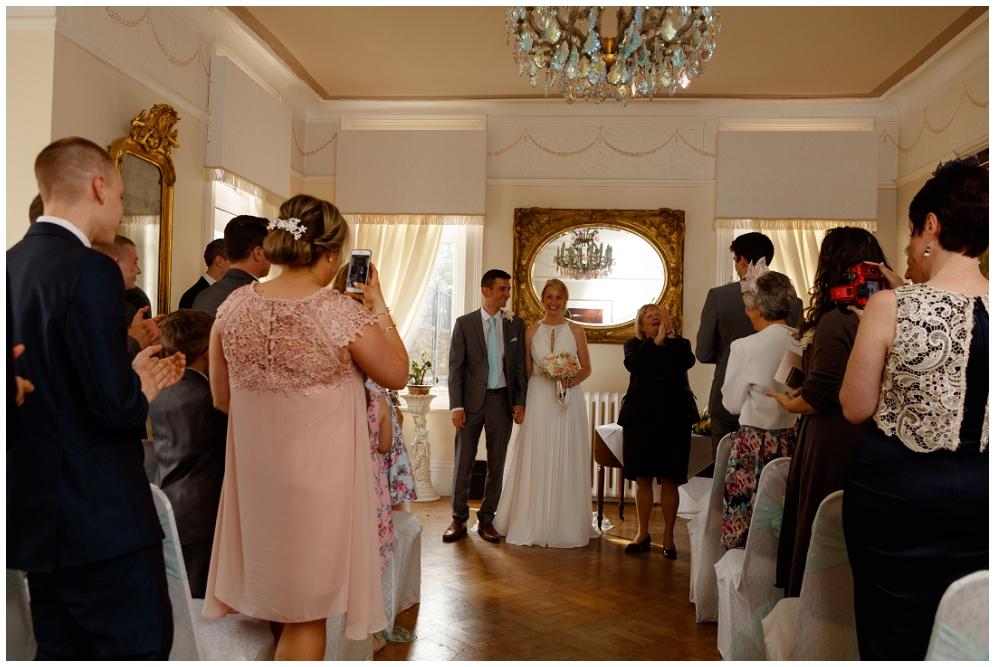 Bleak House Wedding (52)
