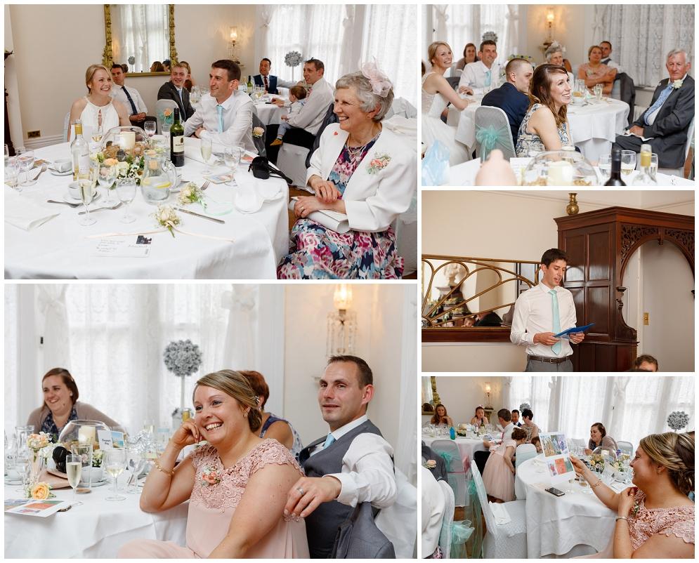 Bleak House Wedding (70)