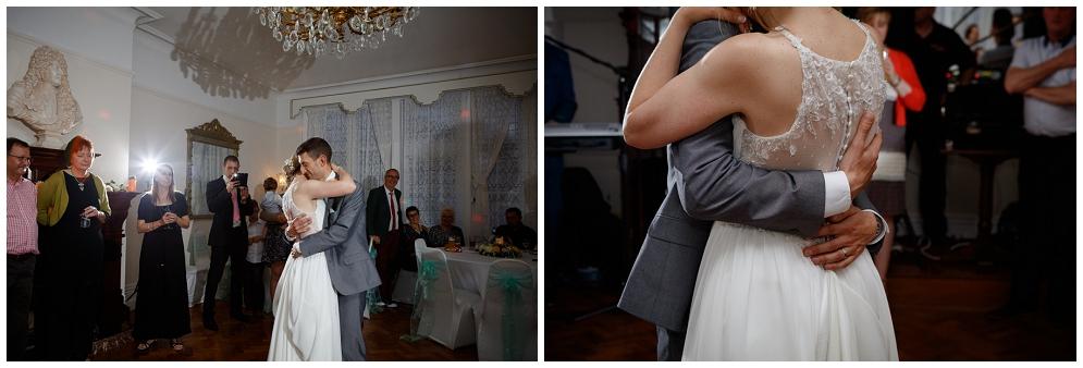 Bleak House Wedding (74)