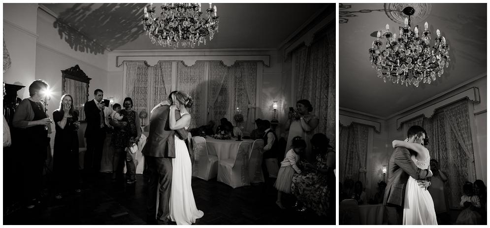 Bleak House Wedding (75)