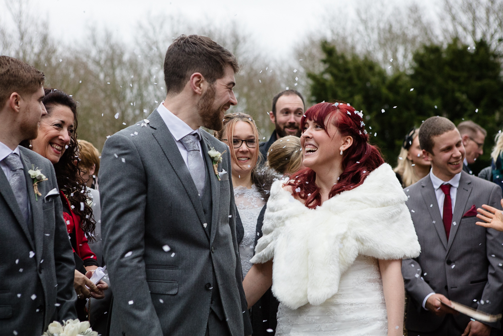 Christmas Wedding Photography (102)