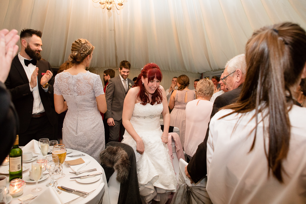 Christmas Wedding Photography (113)