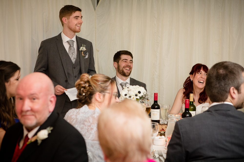 Christmas Wedding Photography (115)