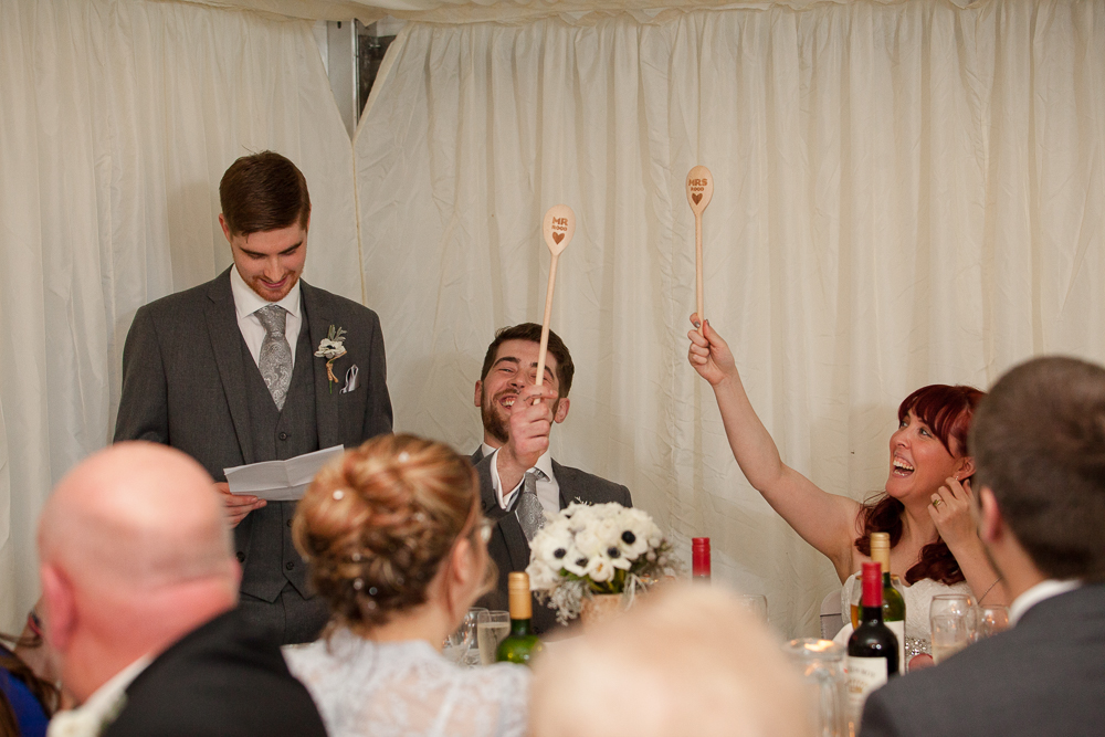 Christmas Wedding Photography (117)