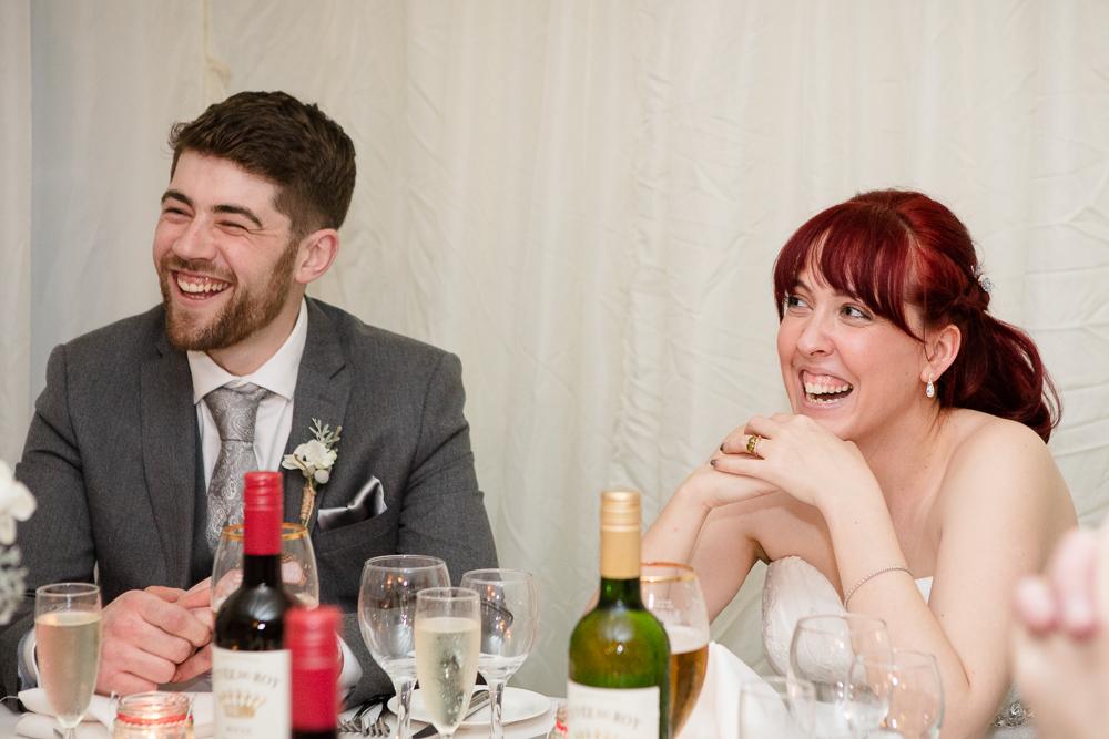 Christmas Wedding Photography (122)