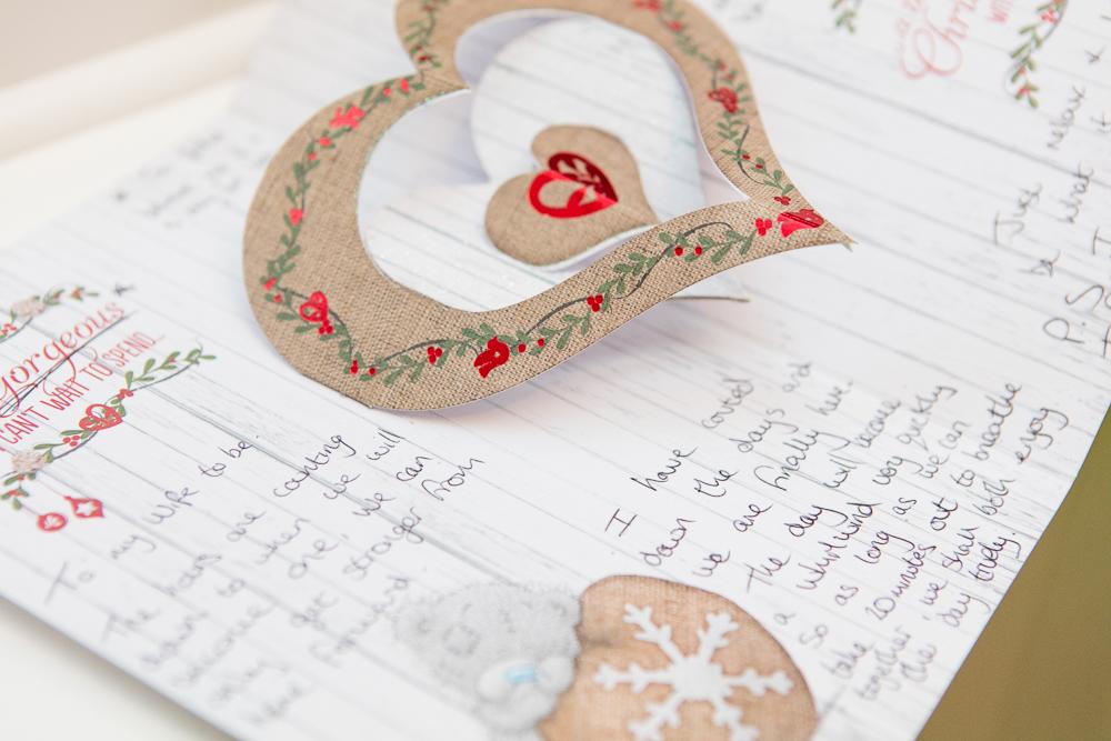 Christmas Wedding Photography (36)