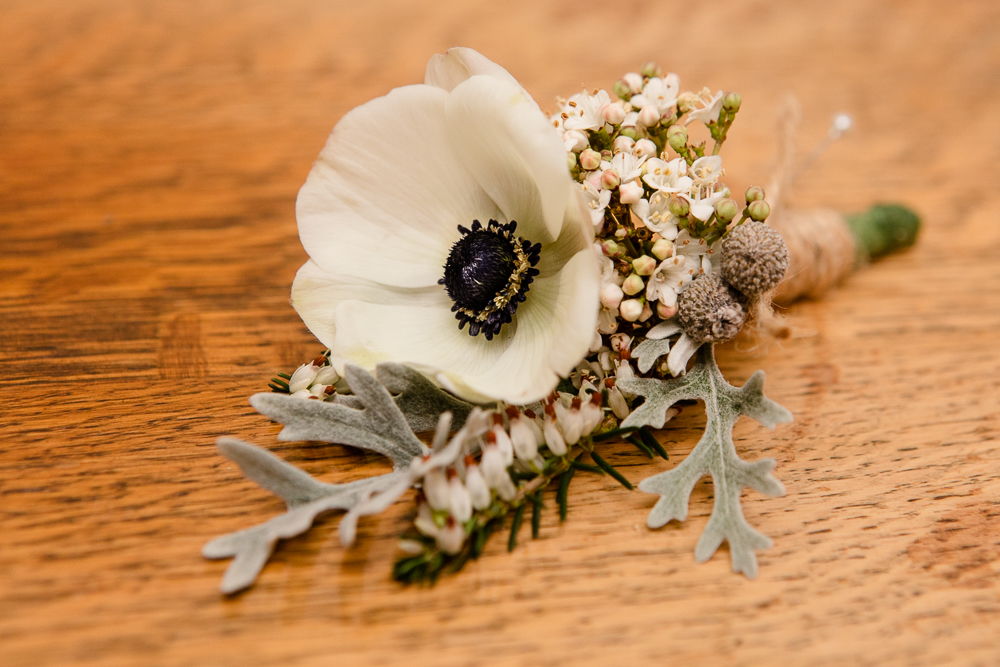 Christmas Wedding Photography (6)