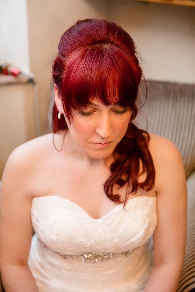 Christmas Wedding Photography (60)