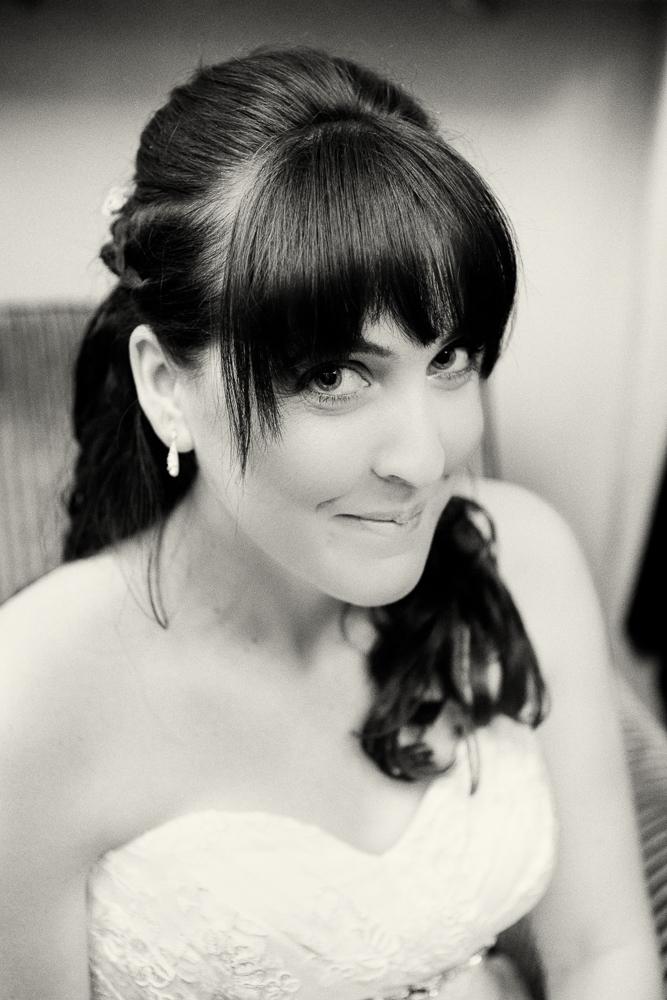 Christmas Wedding Photography (61)