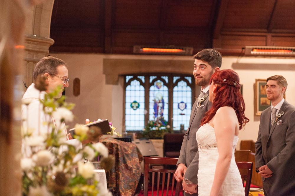 Christmas Wedding Photography (85)