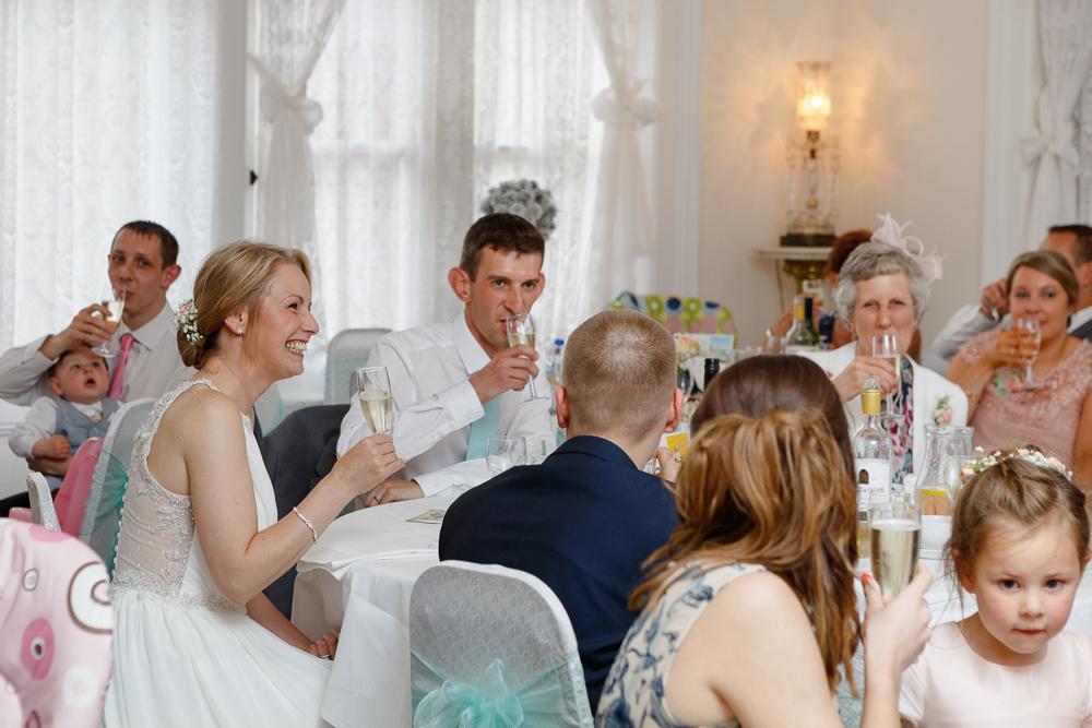 Paul & Rachelle Wedding web use-462